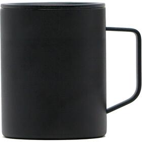 MIZU Camp Cup, sort
